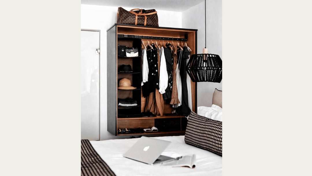cleaning-out-your-closet-our-expert-tips